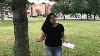 Money Saving Tips | Students Abroad | Hacks and Tricks to save Money |Indian Youtuber |Amullya Vlogs