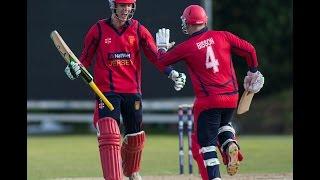 icc cricket 360 pepsi icc europe division 1 2015