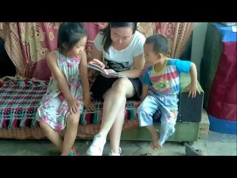 Wu Xia Video