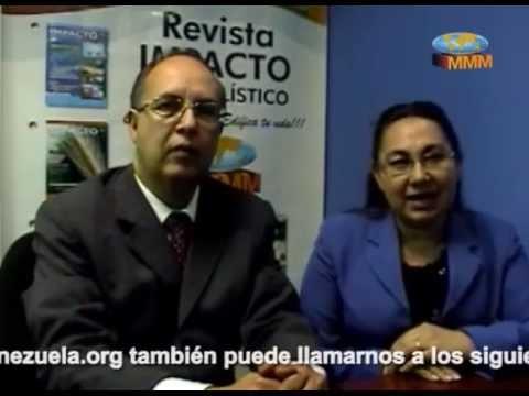 MMM IGLESIA DE CATIA - CARACAS