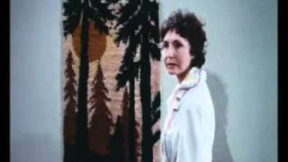 Malibu High (1979) - Daddy Issues
