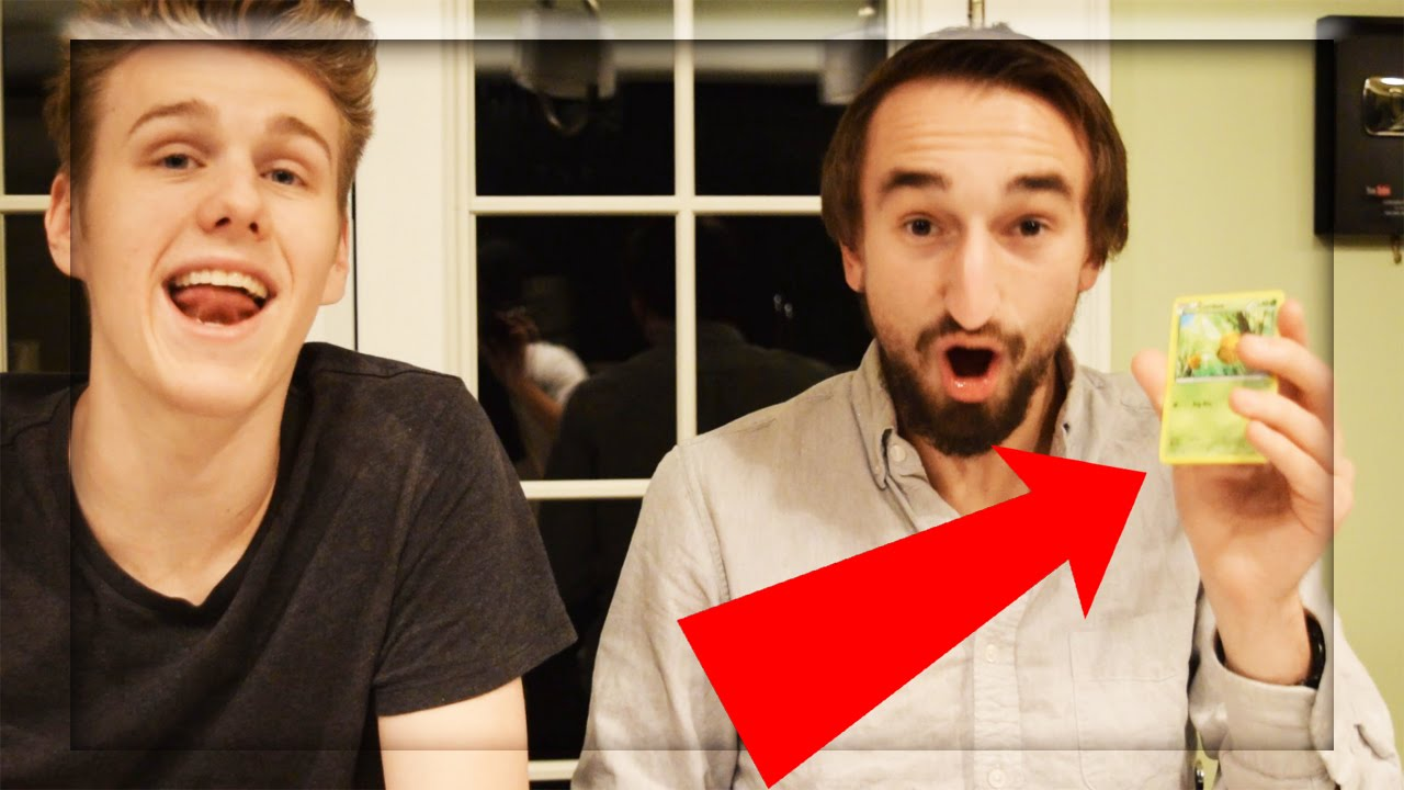 who is jeromeasf