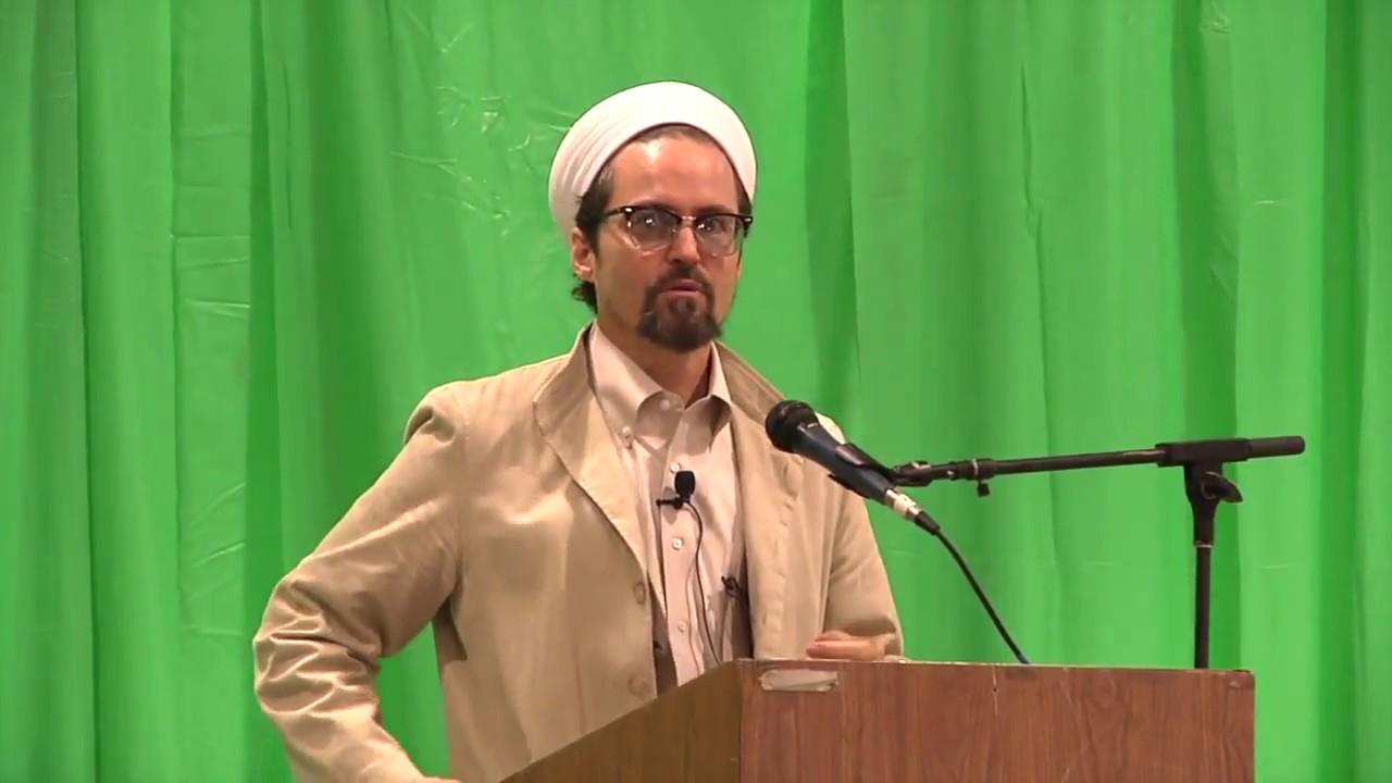 God-consciousness After Ramadan
