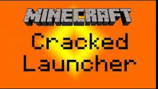 Cracked Minecraft Launcher Weebly - YT