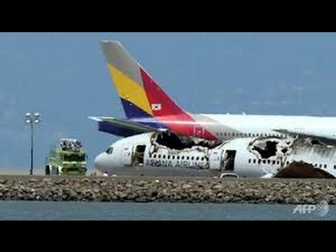 Air Crash Documentary HD - NEW! Megastructures Trump Tower Chicago Tornado Tower