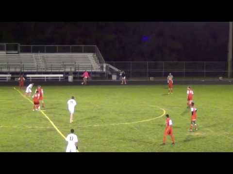 My Freshman Highlights- Biglerville High School