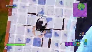 Fortnite Duos Solo Live Black Knight Gameplay Minty Gameplay USE CODE K9CIR In The Item Shop