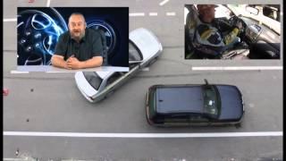 Николай Жульнев, Владимир Сайко - Правила дорожного движения 2015 с комментариями и иллюстрациями