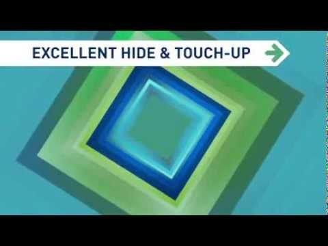 Harmony® Interior Acrylic Latex Paint | Sherwin Williams   YouTube