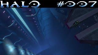 HALO 1 | #007 - Wir wurden verarscht! | Let's Play Halo The Master Chief Collection (Deutsch/German)
