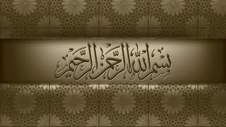 The Eloquent Peasant - Shadi Abdel Salam /شكاوى الفلاح الفصيح - شادي عبد السلام