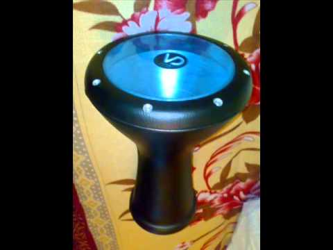 tarabana 2012 sistem ca la turci mp3