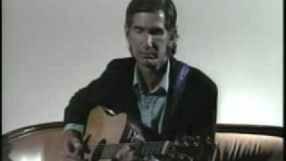 Townes van Zandt - 10 If I Needed You (Private Concert)
