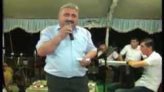 """Neriman Azeri """"Alajen"""" Talish toyu Bedelon (Osneqe)2015"""