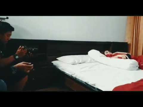 Download video klip semi sex