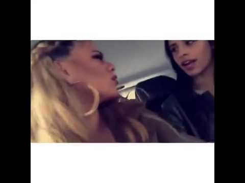 Why do you have to be so rude to me   Dinah Jane (fifth harmony)