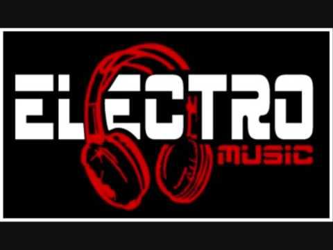 dj solovey musica electrica