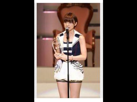 元AKB48・篠田麻里子、「肩書を女優に統一して」! 「その経歴で」とマスコミ失笑