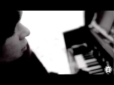 Zalker Sessions - Lydia van Maurik - Kamp Zeist
