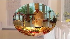 Anthony's Gourmet Catering | Bar Service, Wedding & Corporate Events Catering in Jacksonville, FL
