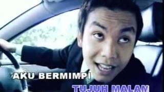 Repeat youtube video Mainan Cinta   Achik Spin   Nana