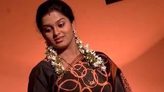 Arundhathi - అరుంధతి   Sreevani   Full Episode - 207   Zee Telugu