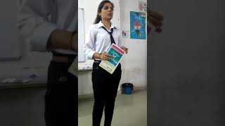 Presentation on DIGITAL PAYMENT   HEALTH SANITARY INSPECTOR(14)