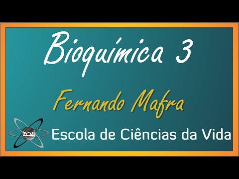 bioquímica-2.0:-aula-3---ionização-da-água