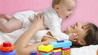 newborn development week 6 baby health guru