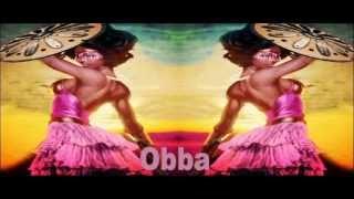 видео Obba