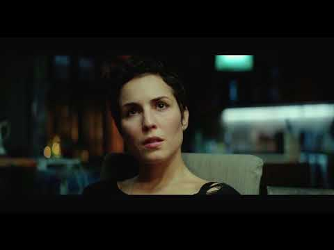 SEVEN SISTERS (2017) Streaming BluRay-Light (VF)