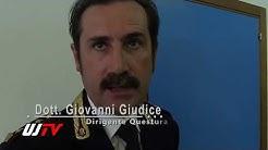 Chiusi 4 centri di cartomanzia telefonica tra Perugia e Bastia Umbra, un denunciato