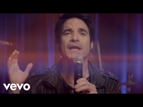 Train - 50 Ways to Say Goodbye (Official Music Video)