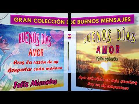 Buenos Dias Mi Amor Apps On Google Play