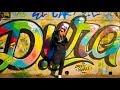 DURA Daddy Yankee VIDEO LYRICS mp3