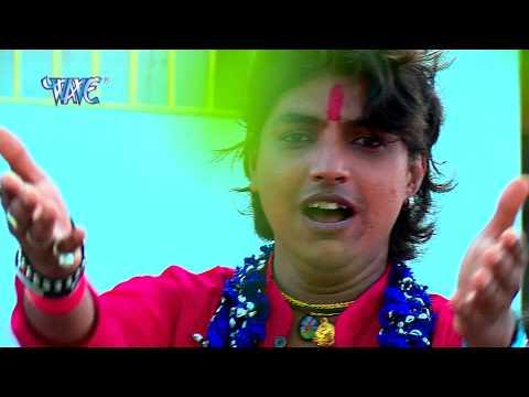 निमिया के डाढ़ मईया - Nimiya Ke Dadh Maiya   Hey Jagat Janani  Rahul Hulchal   Bhojpuri Mata Bhajan