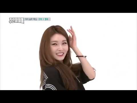 Kim Chungha Dance Cover And Freestyle Dance Compilation