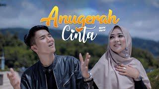 Kamu Lah Satu Satunya Yang Paling Teristimewa | FAUZANA feat APRILIAN Anugerah Cinta