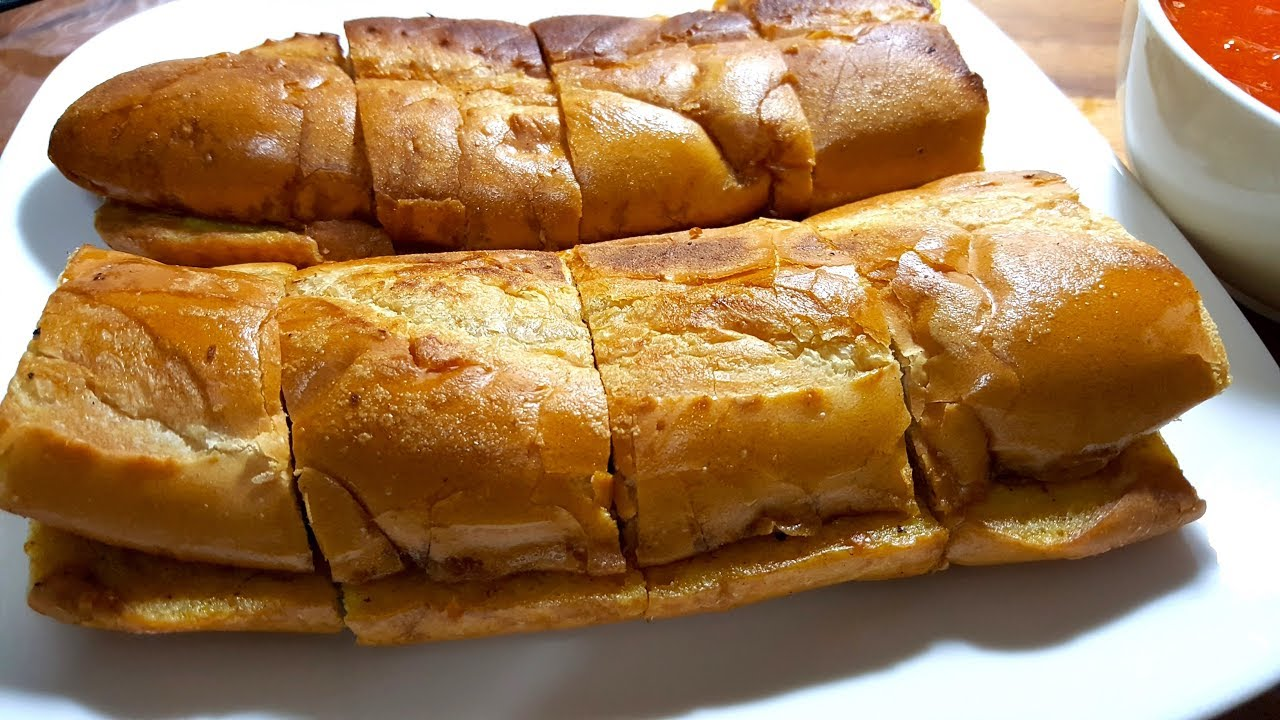 Roti John Dapur Kota Singa