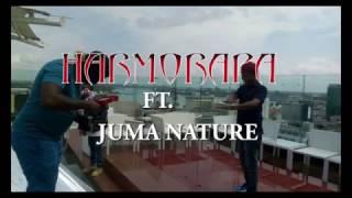 Harmorapa Feat. Juma Nature - Kiboko Ya Mabishoo