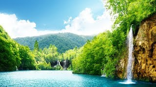 RELAXING PIANO & FLUTE MUSIC➤SOOTH STRESS, ANXIETY➤BOOST POSITIVE ENERGY➤FIND PEACE BALANCE HARMONY