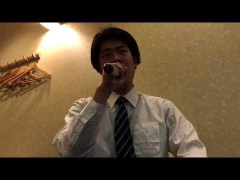「FEELING AROUND/鈴木みのり」を歌ってみた 【ラーメン大好き小泉さん OP】