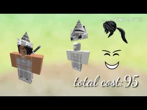 Full Download] Roblox Avatar Ideas Girls Guide Toxicnxtion