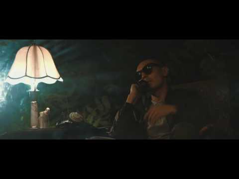 B.Jigga - Olar Bilmeydi \ Олар білмейді (Music Video)
