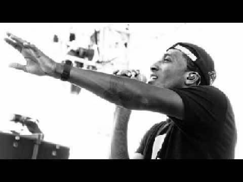 Lecrae   The drop & Rejects Mashup remix