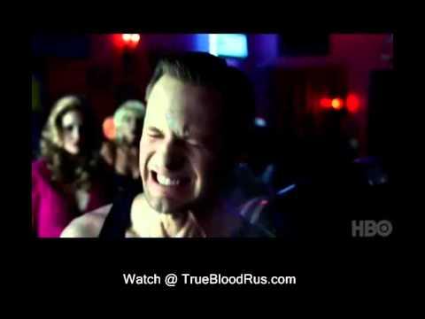 watch-true-blood---online---full-stream---season-3-episode-9-(hq)-trailer