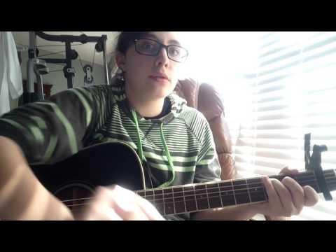 Original Song - Fancy Girl