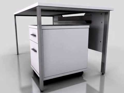 Englewood White Office Furniture - Project X Office - 3D Animation Bench Desk Mobile Storage<a href='/yt-w/GSDI5NFVo2c/englewood-white-office-furniture-project-x-office-3d-animation-bench-desk-mobile-storage.html' target='_blank' title='Play' onclick='reloadPage();'>   <span class='button' style='color: #fff'> Watch Video</a></span>