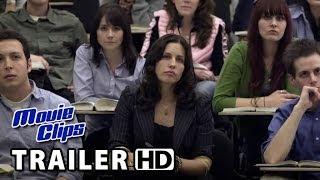 Murder 101 Official Trailer  (2014) HD