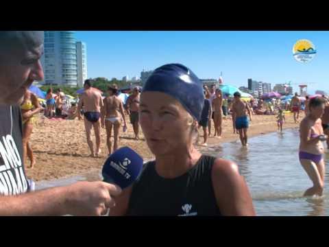Lignano Open Water 2017
